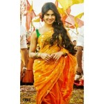 Priyanka Saree Priyanka Gunday Saree Bollywood Sarees